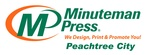 Minuteman Press PTC