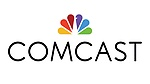 Comcast Cable Communications, Inc.(Main)