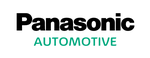 Panasonic Automotive Systems Company of America