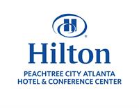 Hilton Peachtree City Atlanta Hotel & Conference Center - Peachtree City