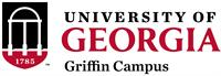 University of Georgia Griffin Campus - Griffin