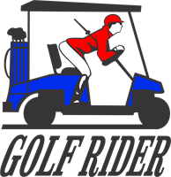 Golf Rider, Inc. - Peachtree City