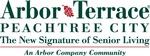 Arbor Terrace Peachtree City