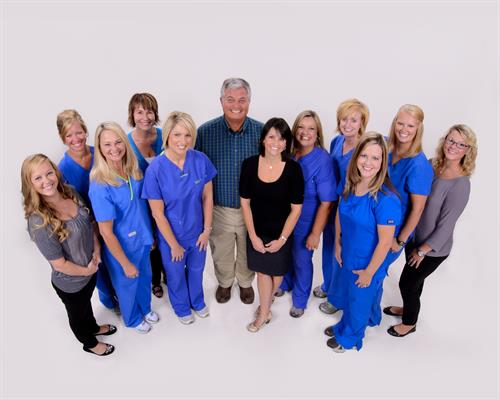 Swinson Dental Group