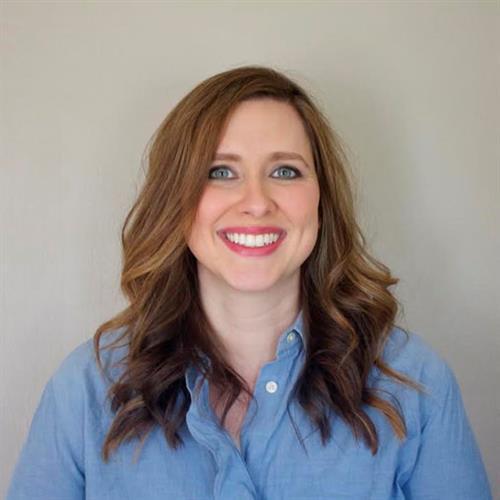 Dr. Nicole Quinn MD