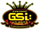 Graphic Signs and Printing, Inc.