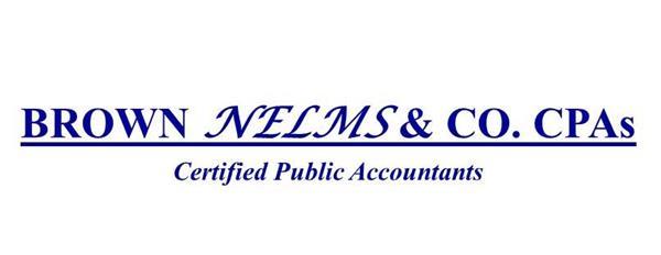 Brown Nelms & Co. CPAs