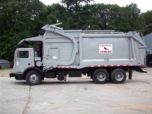 Gallery Image CWS_FEL_Truck.JPG