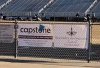 Capstone at Whitewater High School