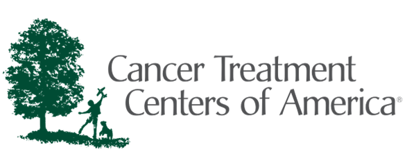 Cancer Treatment Centers of America Atlanta