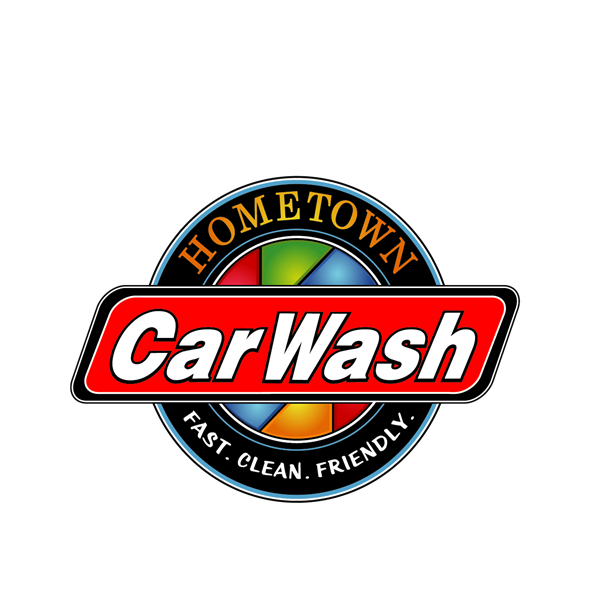 Hometown Car Wash