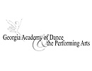 Georgia Academy of Dance & the Performing Arts - Peachtree City