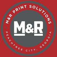 M&R Print Solutions
