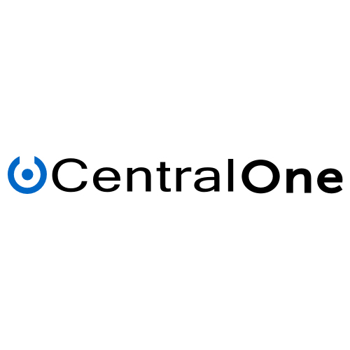 Central One