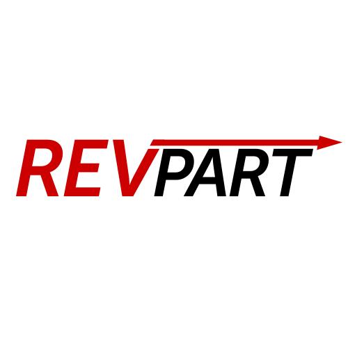 RevPart Logo