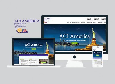 www.aciamerica.us