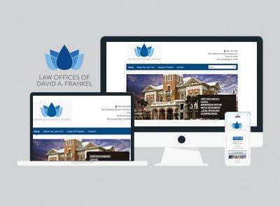www.bluelotuslaw.com