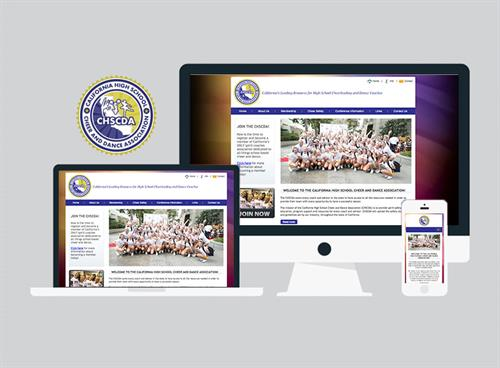 www.chscda.org