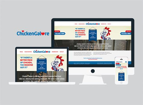 www.chickengalore.com