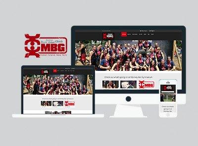 www.sinymbg.com