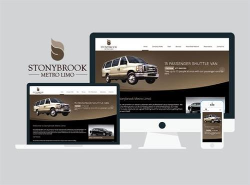 www.stonybrookmetrolimo.com