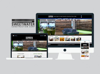 www.sweetwatercorp.com
