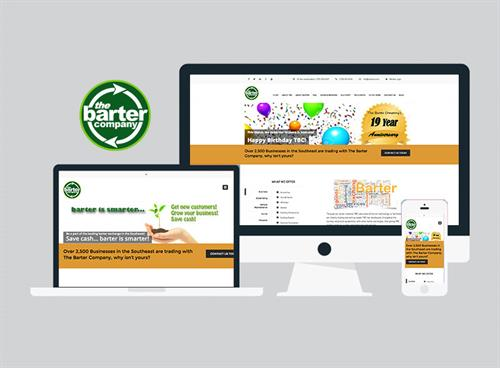 www.barterco.com