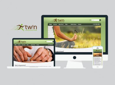 www.twinacupuncture.com