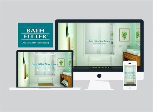 www.bathfitterjersey.com