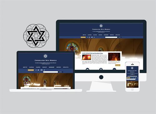 www.bethmordecai.org