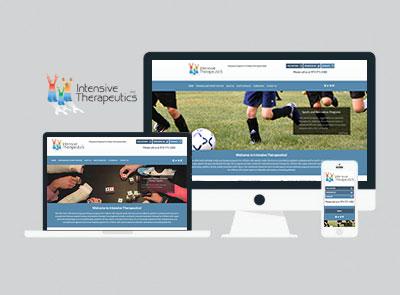 www.intensivetherapeutics.org