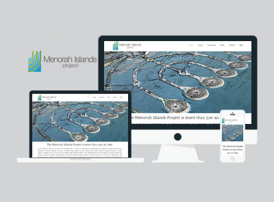 www.menorahislands.com