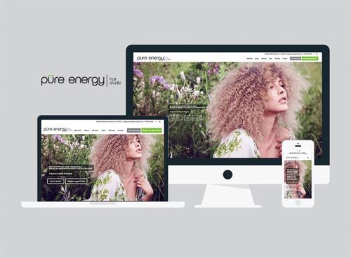 www.pureenergyhairstudio.com