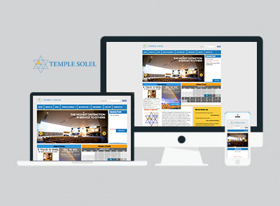 www.templesolel.com