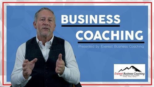 Gallery Image Business_Coaching.jpg