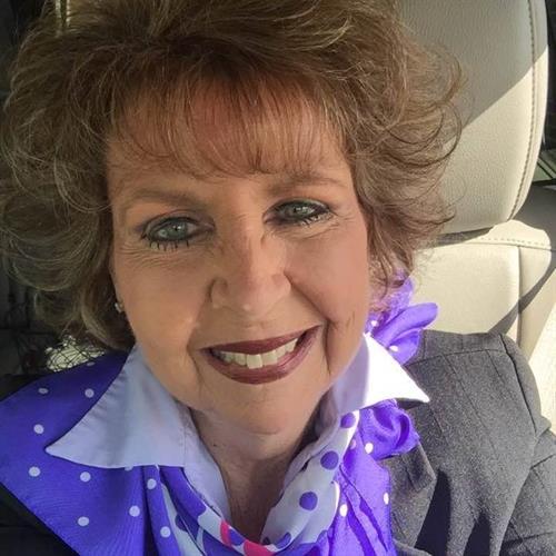 Lydia Morris - Owner