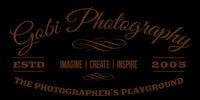 Gobi Photography