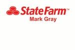 Mark Gray State Farm Insurance