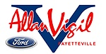 Allan Vigil Ford of Fayetteville Inc