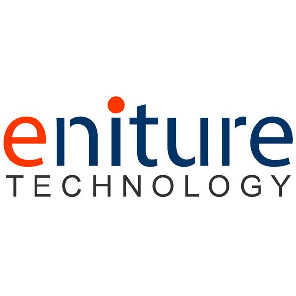 Eniture Technology