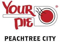 Your Pie Peachtree City