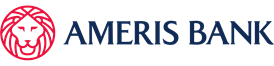 Ameris Bank - Fayetteville (Main)
