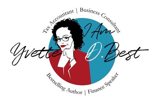 Yvette D. Best, MBA