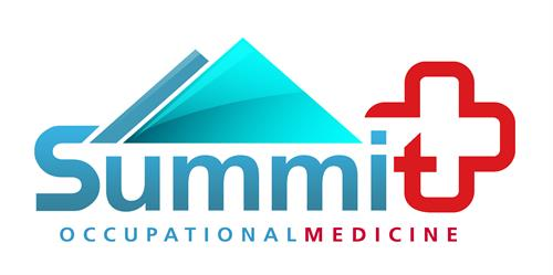 Summit Occupational Medicine