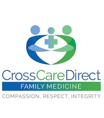 CrossCare Direct Family Medicine