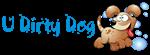 U Dirty Dog Pet Salon