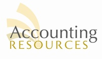 Accounting Resources