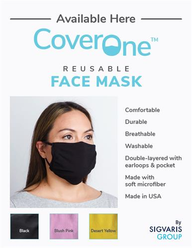 Now knitting face masks designed for comfort to help anyone that needs to wear these all day!