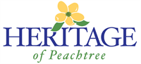 Heritage of Peachtree Ret & Asst Living - Peachtree City