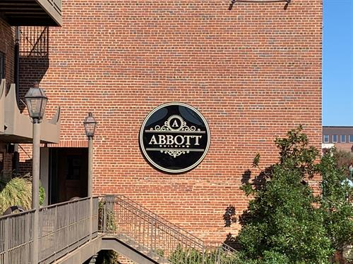 Abbott Building
